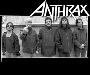 medium_anthrax.jpg