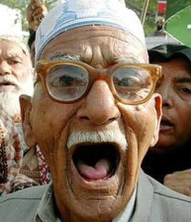 angry-arabs21.jpg