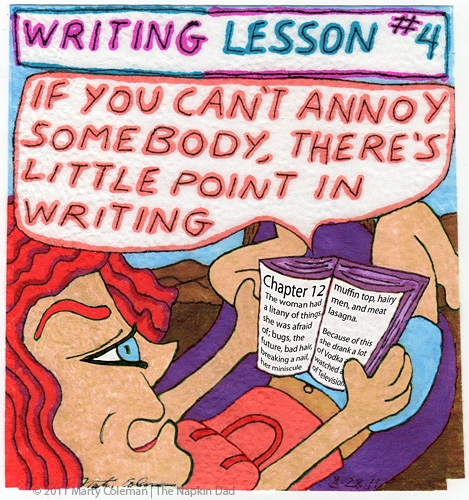 Lesson-4-Annoying.jpg