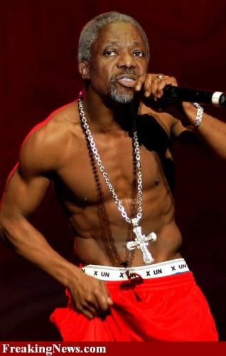 Kofi-Rapper.jpg