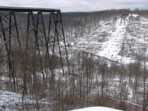 kinzua-railroad-bridge.jpg