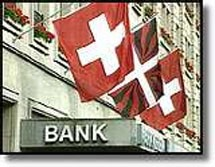 swiss-bank-account-bank.jpg