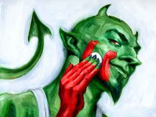 greenwashd.jpg