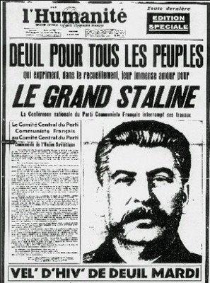L'huma_mort Staline_cover.jpg