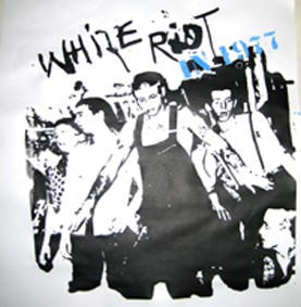 whiteriot.jpg