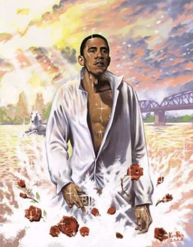 obamania1.jpg