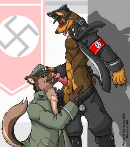 furry_nazis.jpg
