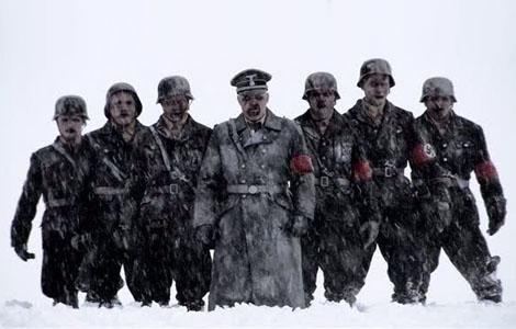 nazi_zombies.jpg