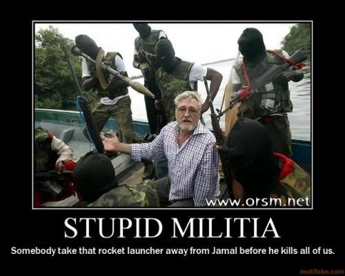 stupid-militia.jpg