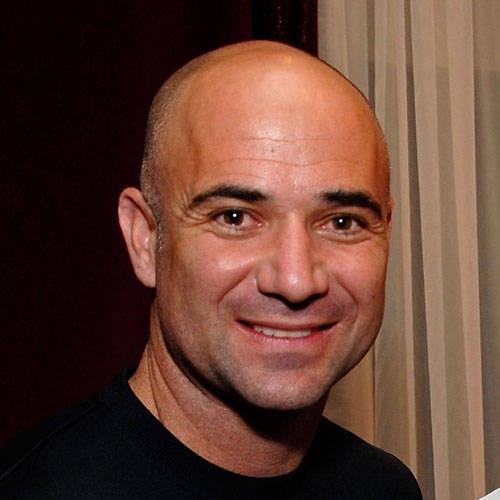 bald8.jpg
