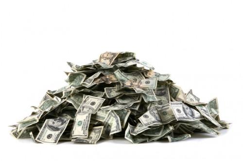 money pile_1.jpg