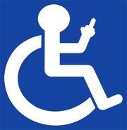 angry cripple.jpg