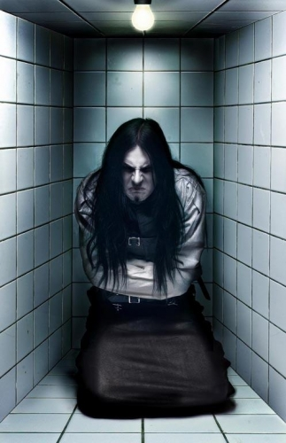 Dimmu+Borgir+Shagrath+Straight+Jacket.jpg