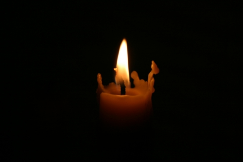candle-in-the-dark.jpg