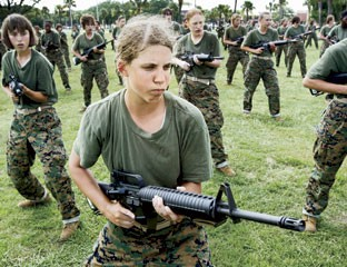 female-soldier.jpg