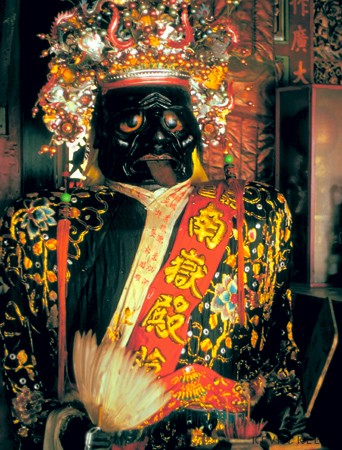 black-god.jpg