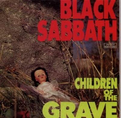 children_Of_The_Grave.jpg