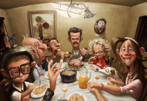 familiy dinner.jpg