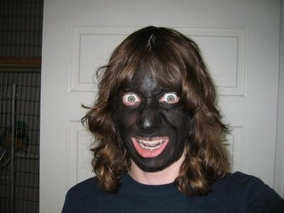 blackface2.jpg
