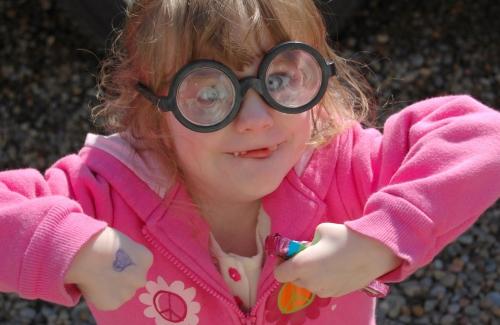 silly-girl2.jpg