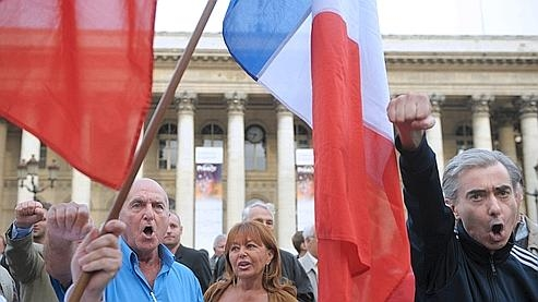 Troupes d'élite de la Reconquista républicaine.jpg