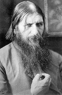 Rasputin raspoutine.jpg