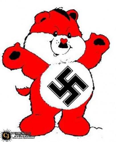 nazi_carebear.jpg