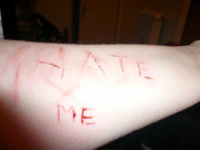 hate me.jpg