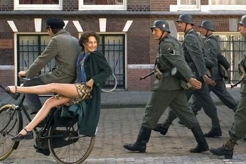nazis pouffe.jpg