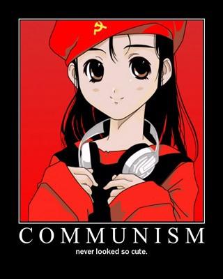 commie.jpg