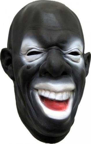 black clown.jpg