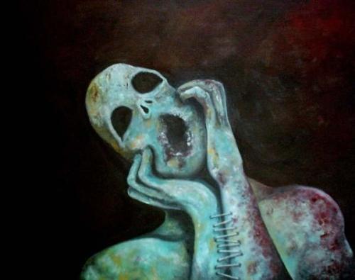 silent-scream.jpg