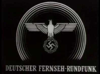 station-ident-nazi.jpg