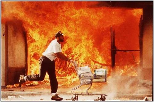 la-riots.jpg