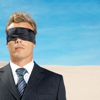 blind-man.jpg