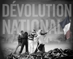 devolution_nationale2.jpg