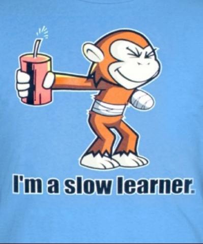 slow-learner.jpg