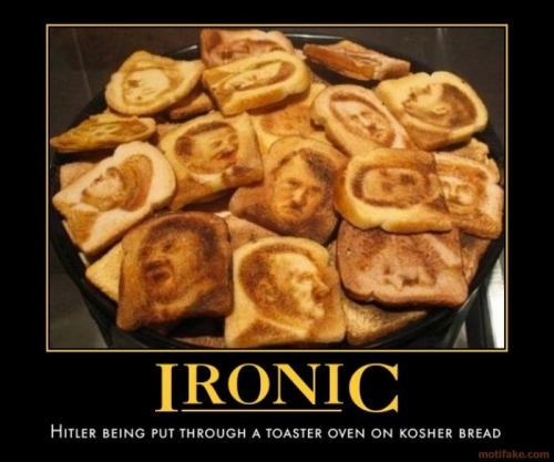ironic-toast.jpg