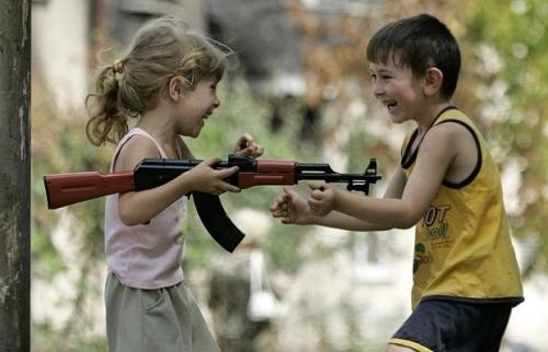 kids-guns-797179i (1).jpg