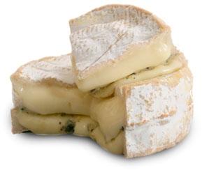 stinky-cheese.jpg