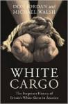 white slave.jpg