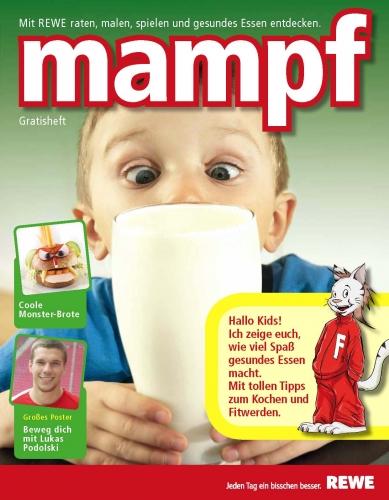 Mampf.jpg