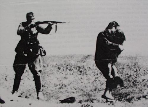 holocaust_killers.jpg