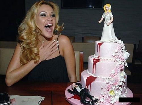 divorce_cakes_01.jpg