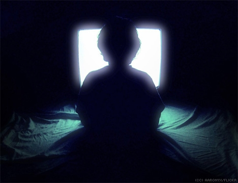 watching-television.jpg