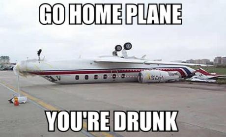 Go home plane.jpg